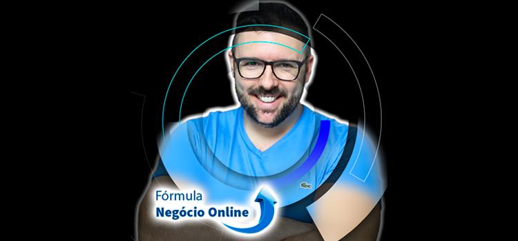 formula negócio online free
