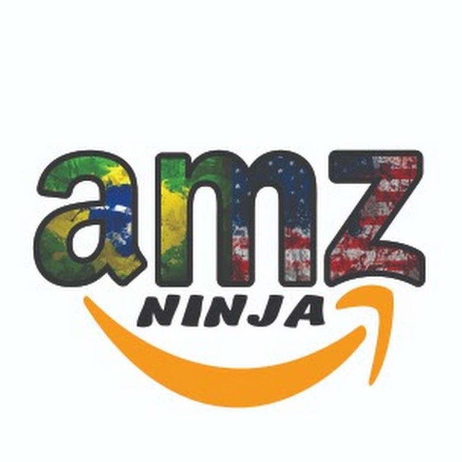 amazon ninja hotmart