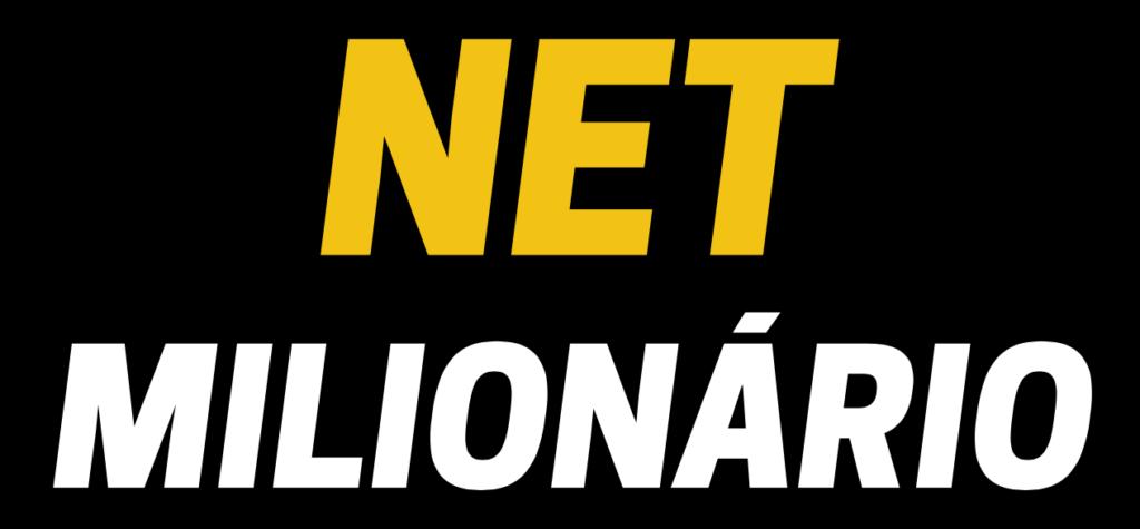 net milionário acesso